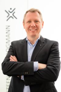 Carsten Steenken