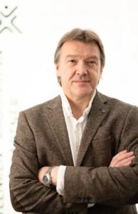 Helmut Große Krogmann